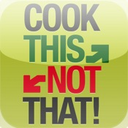 Cook This, Not That!