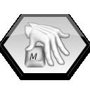 Switcher Maestro for Mac