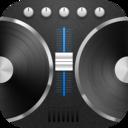 DJMixerExpress
