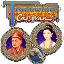 Tradewinds Caravans For Mac
