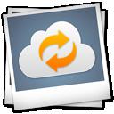 PictSync for Mac