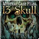 Mystery Case Files: 13th Skull CE