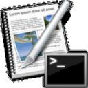 CommandPDF for Mac