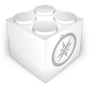 Resizer for Mac