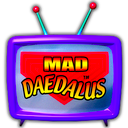 Mad Daedalus