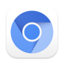 Portable Chromium for Mac