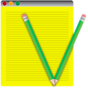 VersionsX for Mac