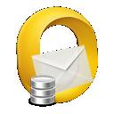 Outlook Exchange Accounts Optimizer for Mac