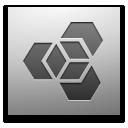 Destruction Zone II for Mac