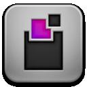 Iconifer
