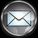 iMac Mailer