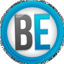 Barcode Express for Mac