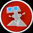 Shiny Robots