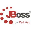 BitNami JBoss Stack for Mac