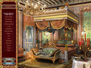 Harlequin Presents: Hidden Object of Desire