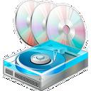 sBackup for Mac
