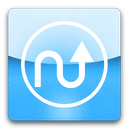UpdateMenu for Mac
