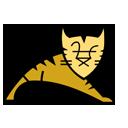 BitNami Tomcat Stack for Mac