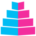 Population Pyramid Generator