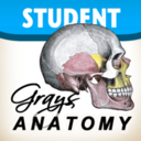 Grays Anatomy Student Edition For Mac