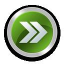 WebStart for Mac