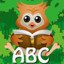 ABC Owl Preschool!