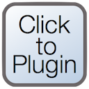 ClickToPlugin