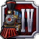 Westward IV - All Aboard for Mac