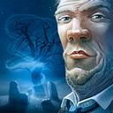 Dr. Lynch: Grave Secrets for Mac