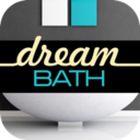 Dream Bath HD