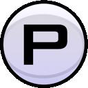 Petri for Mac