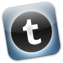 myTextPost