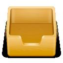 TinyExpander for Mac