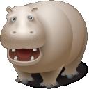 HippoLaunch
