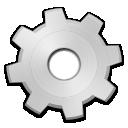 ConfigCreator for Mac