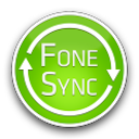 FoneSync for Android - HTC
