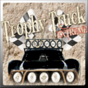 Trophy Truck Extreme for Mac