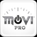 Movi Pro for Mac