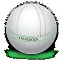 TransDock X