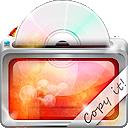 CopyIt for Mac For Mac