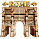 The Legend Of Rome For Mac