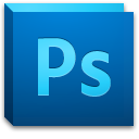 Photoshop CS5/CS5.1 Standard Multiplugin For Mac
