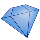 i-net Clear Reports Designer for Mac