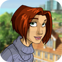 Natalie Brooks: Secrets Of Treasure House for Mac
