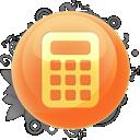 DVD Bitrate Calculator Lite for Mac