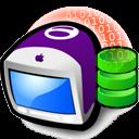 MacSQL for Mac