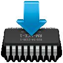 Apple Thunderbolt Display Firmware Update