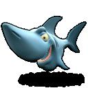 Youda Fisherman For Mac