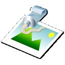 QuickPaste for Mac