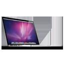 Apple MacBook Pro Video Update